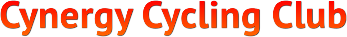 Cynergy Cycling Club